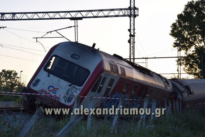 alexandriamou_treno_adentro2031