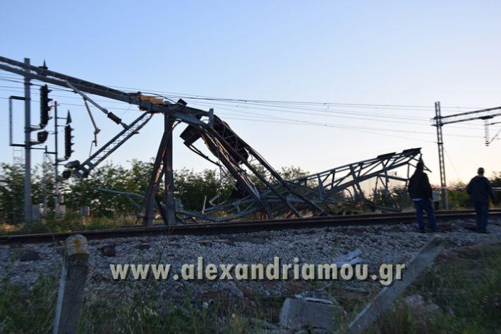 alexandriamou_treno_adentro2033
