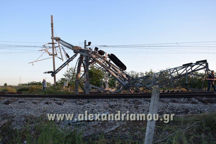 alexandriamou_treno_adentro2035