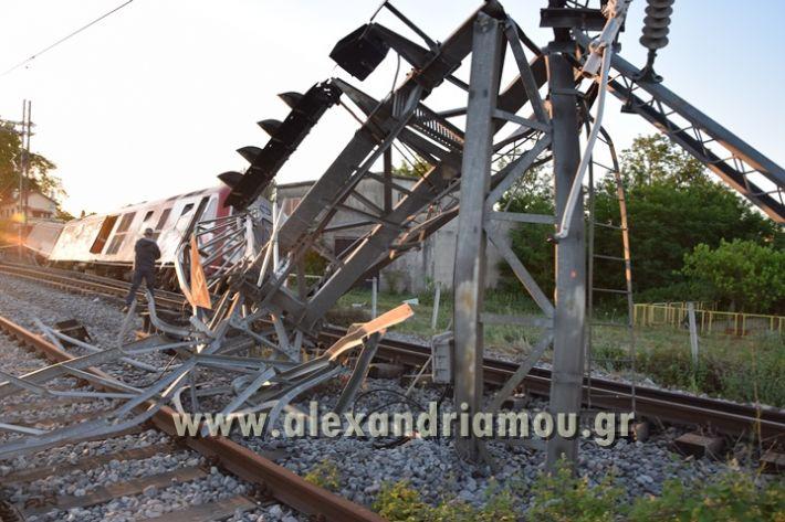 alexandriamou_treno_adentro2038