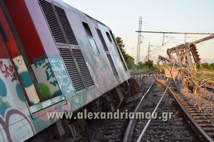 alexandriamou_treno_adentro2053
