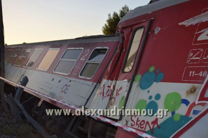 alexandriamou_treno_adentro2056
