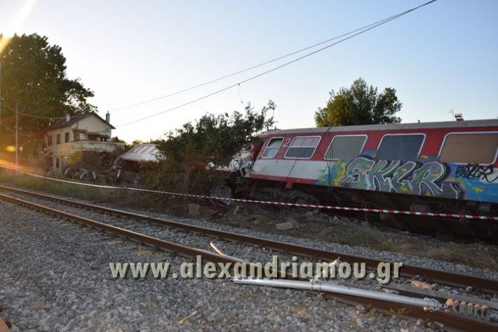 alexandriamou_treno_adentro2058