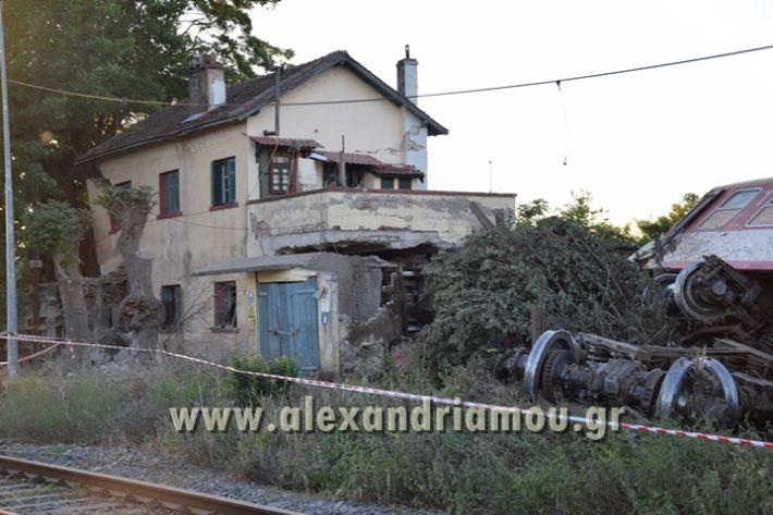 alexandriamou_treno_adentro2061