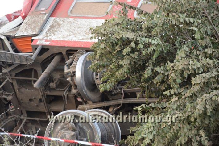alexandriamou_treno_adentro2066