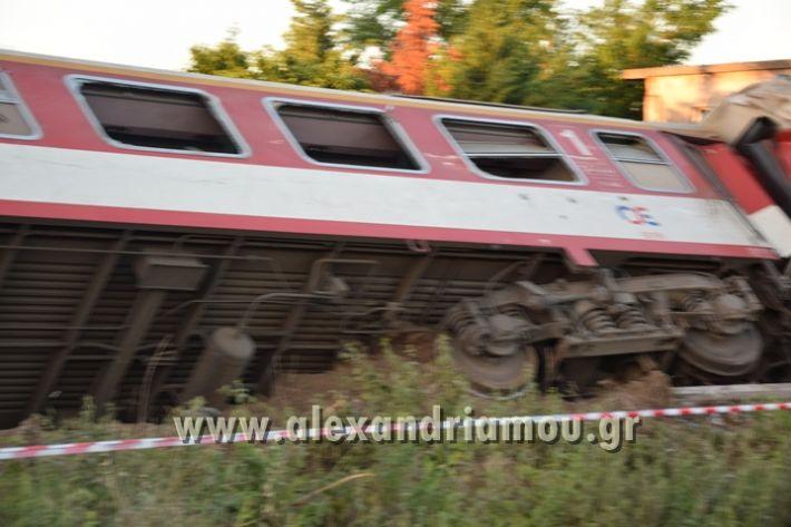 alexandriamou_treno_adentro2075