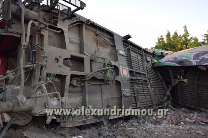 alexandriamou_treno_adentro2100