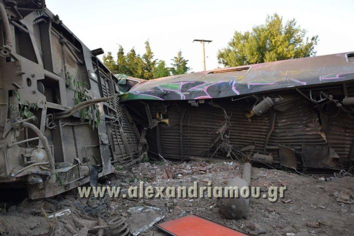 alexandriamou_treno_adentro2102