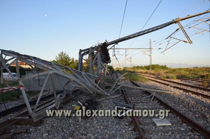 alexandriamou_treno_adentro2140