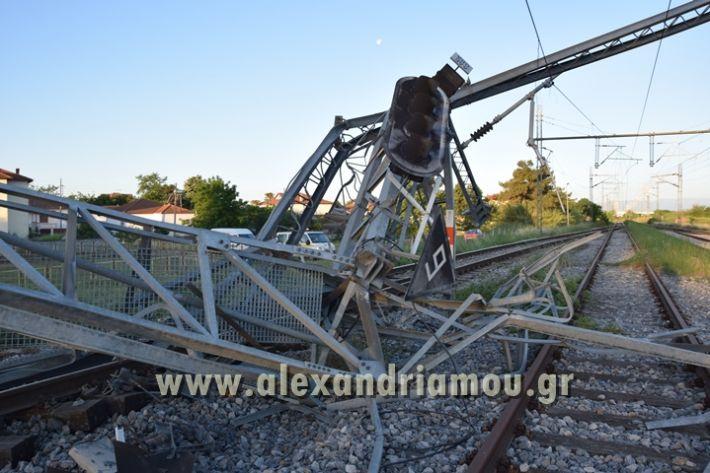 alexandriamou_treno_adentro2144