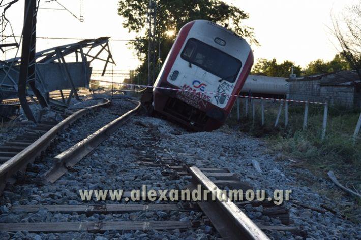 alexandriamou_treno_adentro2147