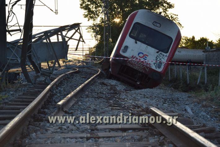alexandriamou_treno_adentro2149