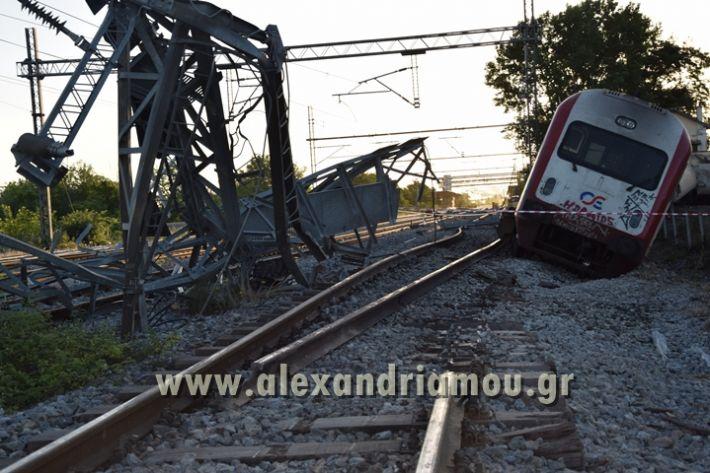 alexandriamou_treno_adentro2150