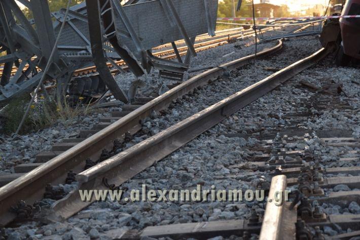 alexandriamou_treno_adentro2151