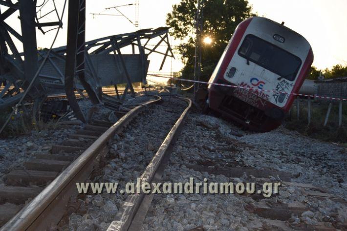 alexandriamou_treno_adentro2153
