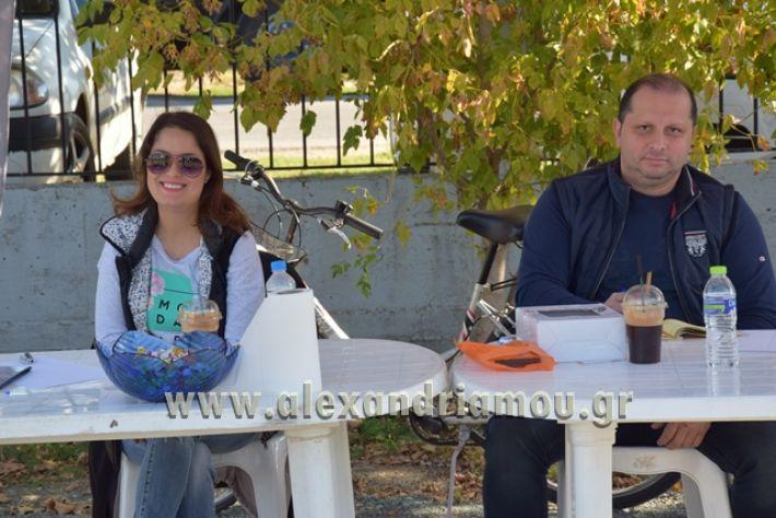 alexandriamou.gr_zefiros15022