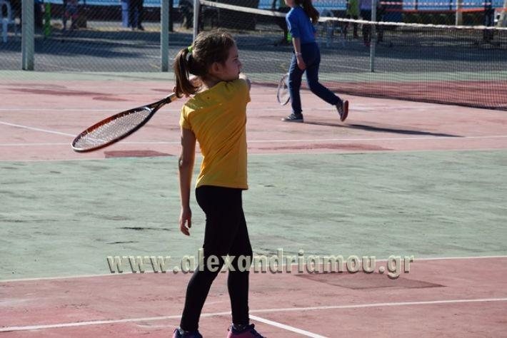 alexandriamou.gr_zefiros15046