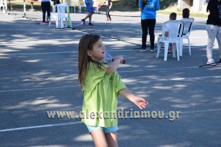 alexandriamou.gr_zefiros15061