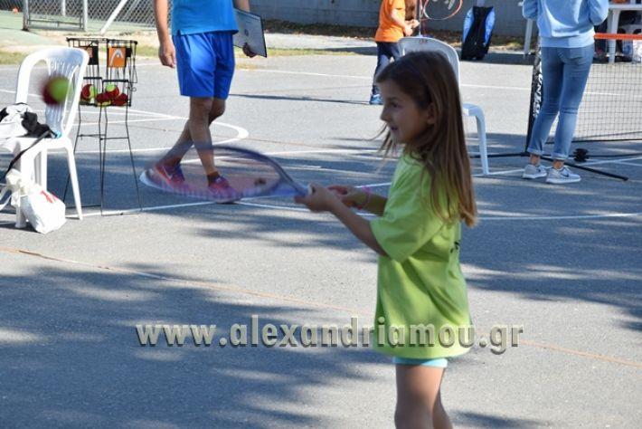 alexandriamou.gr_zefiros15067