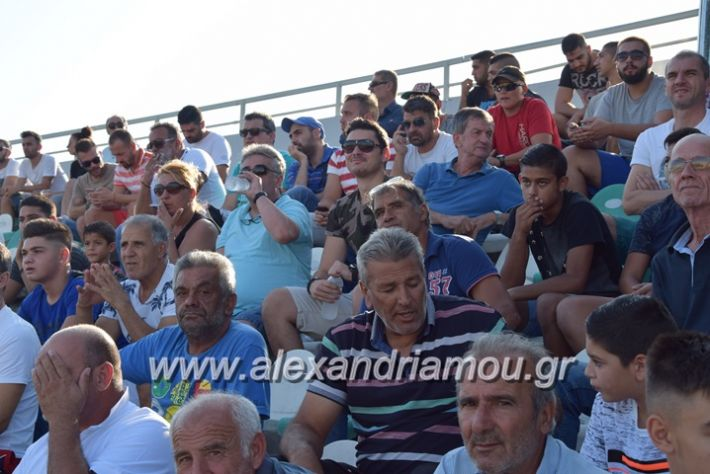 alexandriamou.gr_aeagkathia068