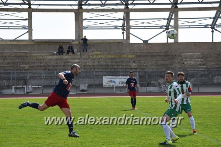 alexandriamou_a.e_kulkis83