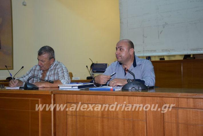 alexandriamou.gr_aesynekeush19024