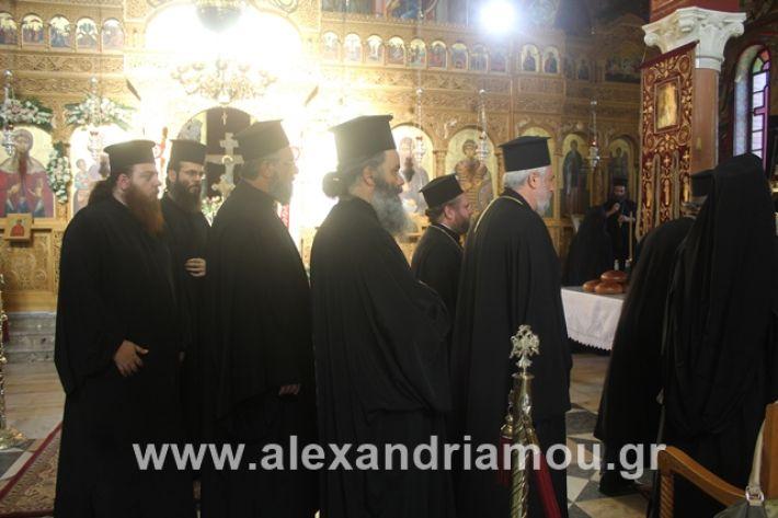 alexandriamou.gr_agiakiriaki2019006