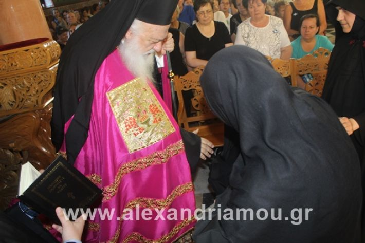 alexandriamou.gr_agiakiriaki2019013