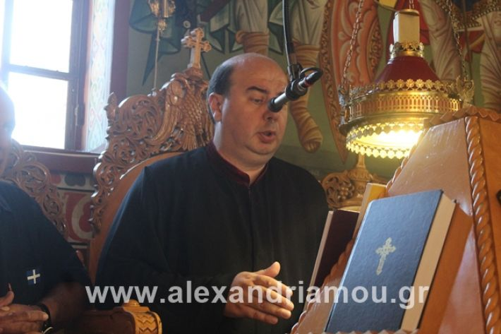 alexandriamou.gr_agiakiriaki2019018