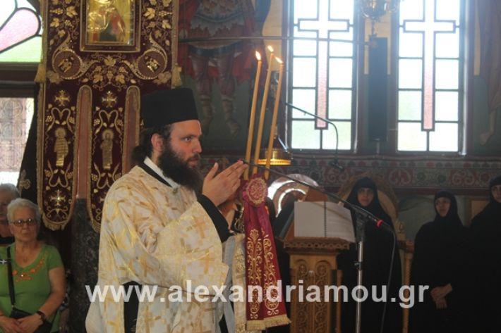 alexandriamou.gr_agiakiriaki2019019