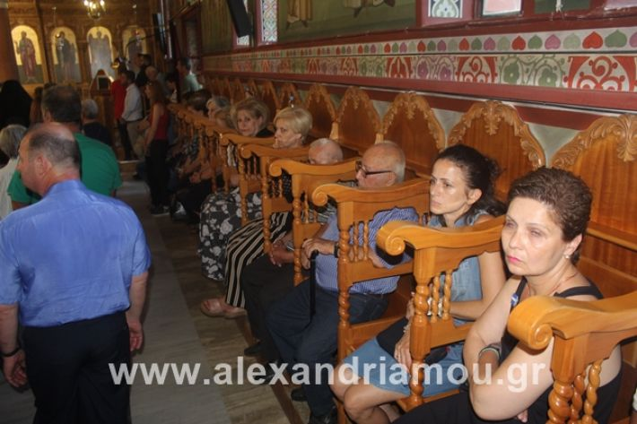 alexandriamou.gr_agiakiriaki2019045
