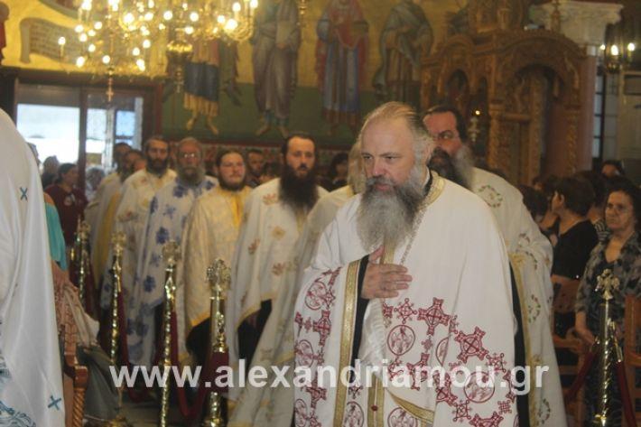 alexandriamou.gr_agiakiriaki2019051