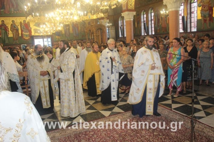 alexandriamou.gr_agiakiriaki2019055