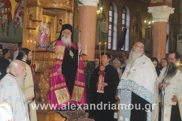 alexandriamou.gr_agiakiriaki2019058