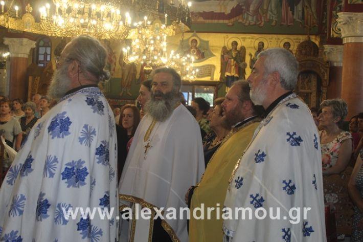 alexandriamou.gr_agiakiriaki2019066