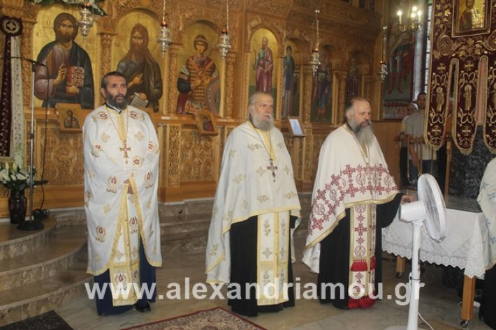 alexandriamou.gr_agiakiriaki2019068