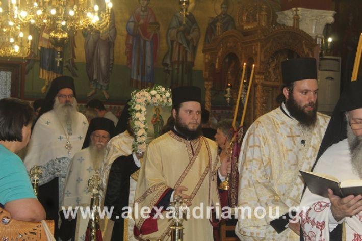 alexandriamou.gr_agiakiriaki2019083