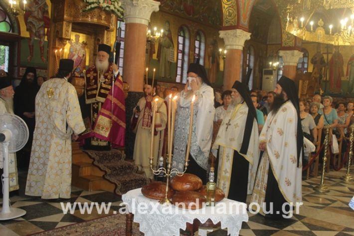 alexandriamou.gr_agiakiriaki2019091