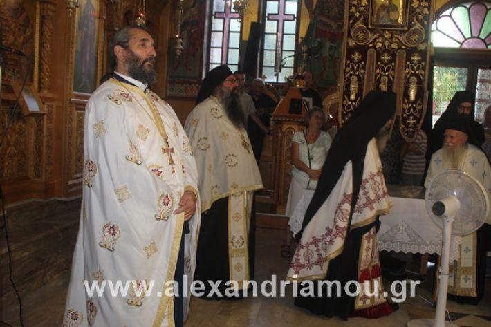 alexandriamou.gr_agiakiriaki2019100