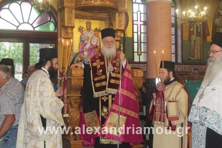alexandriamou.gr_agiakiriaki2019102