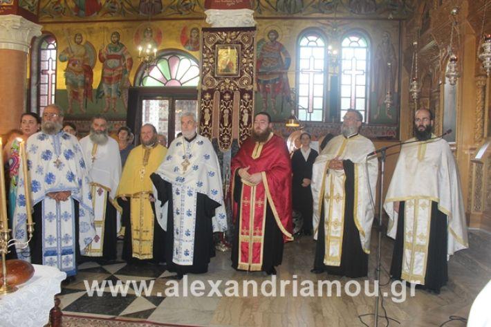 alexandriamou.gr_agiakiriaki2019104