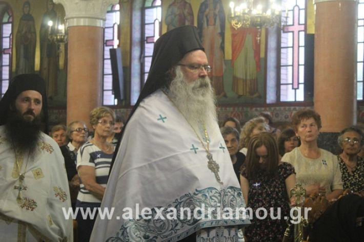 alexandriamou.gr_agiakiriaki2019106