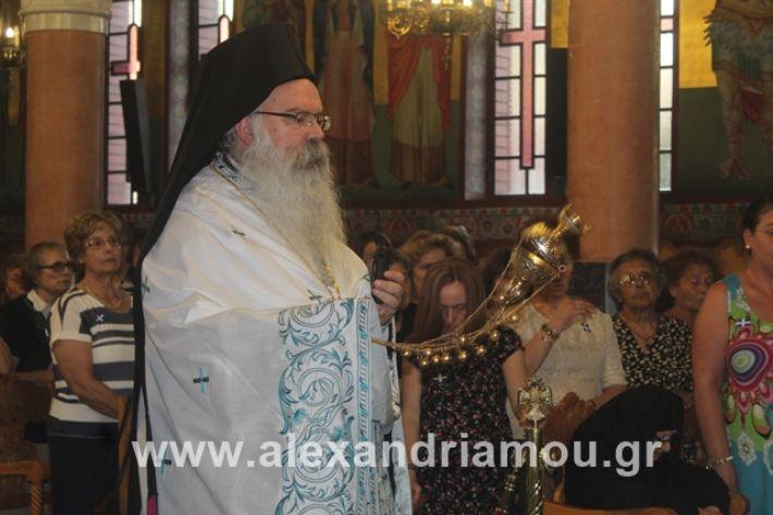 alexandriamou.gr_agiakiriaki2019109