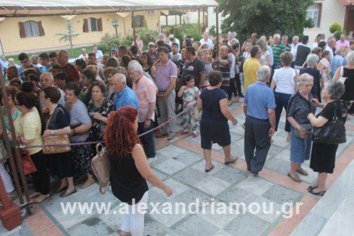 alexandriamou.gr_agiakiriaki2019123