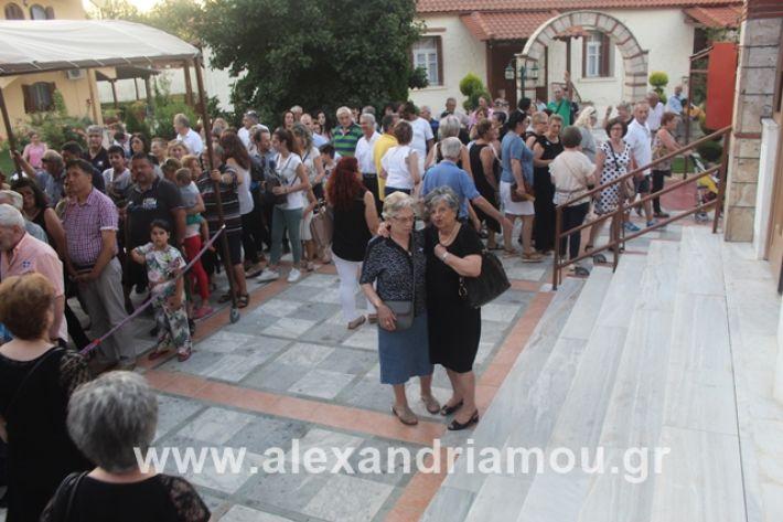 alexandriamou.gr_agiakiriaki2019125