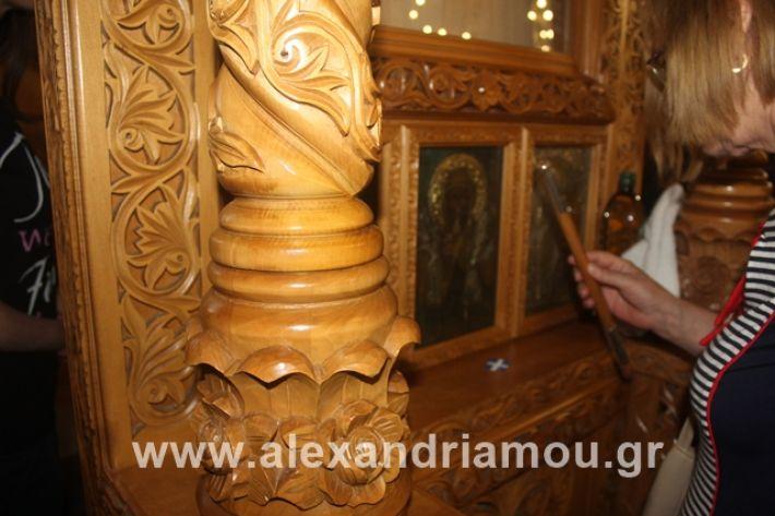 alexandriamou.gr_agiakiriaki2019126