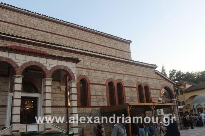 alexandriamou.gr_agiakiriaki2019128