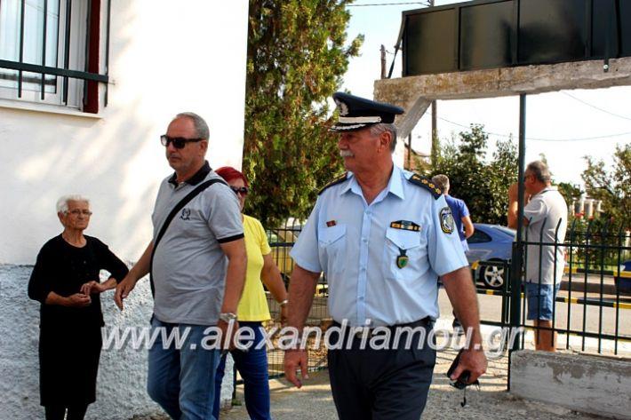 alexandriamou.gr_agiasmosnisi2019IMG_7553