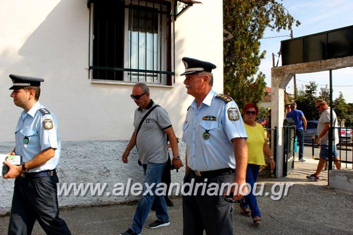 alexandriamou.gr_agiasmosnisi2019IMG_7554