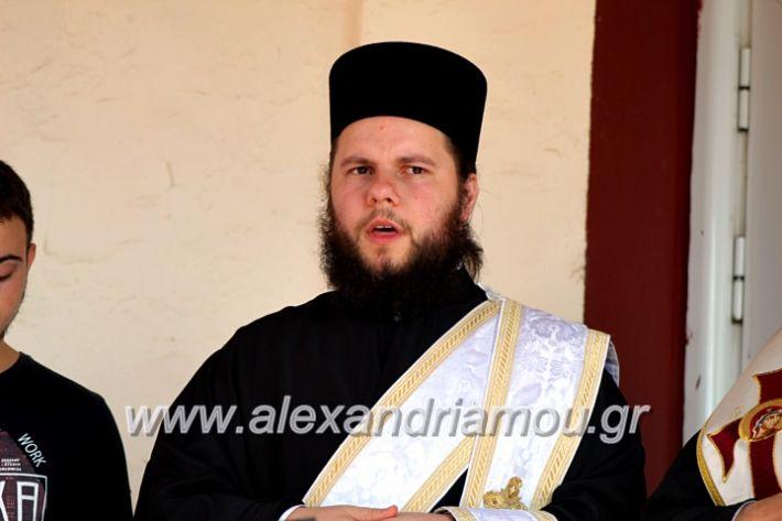 alexandriamou.gr_agiasmosnisi2019IMG_7566